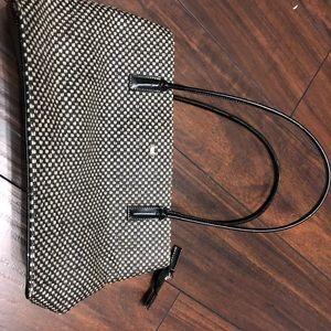 Handmade vintage style Bag Used